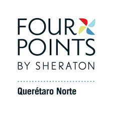 FOUR POINT