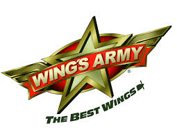 WINGS ARMY